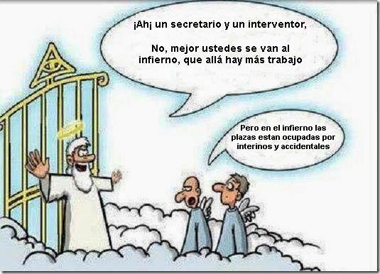 Meme en el cielo habilitados nacionales for Oficina censo electoral barcelona